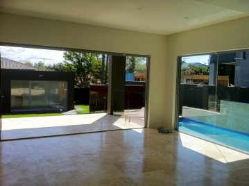 Residential Painters Canberra